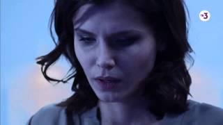 Сумина Галина сцена из сериала