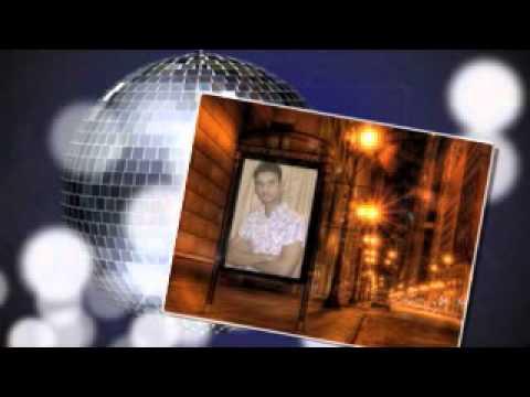 Kya Mujhe Meri Wafa Ka Yeh Sila Diya Full Song Maratib Ali