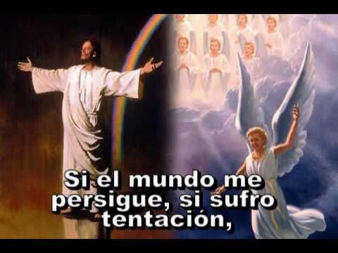 Himno 131. En Cristo hallo amigo