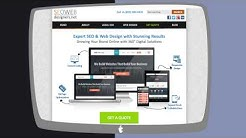 SEO NYC - Expert New York SEO Services by Reputable Company