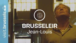 BRUSSELEIR 02: Jean-Louis