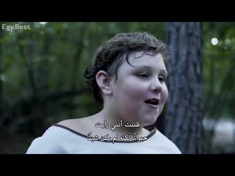 فيلم المغامرات والاكشن الاكثر مشاهدة_Die  by the sword _مترجم بدقة عالية