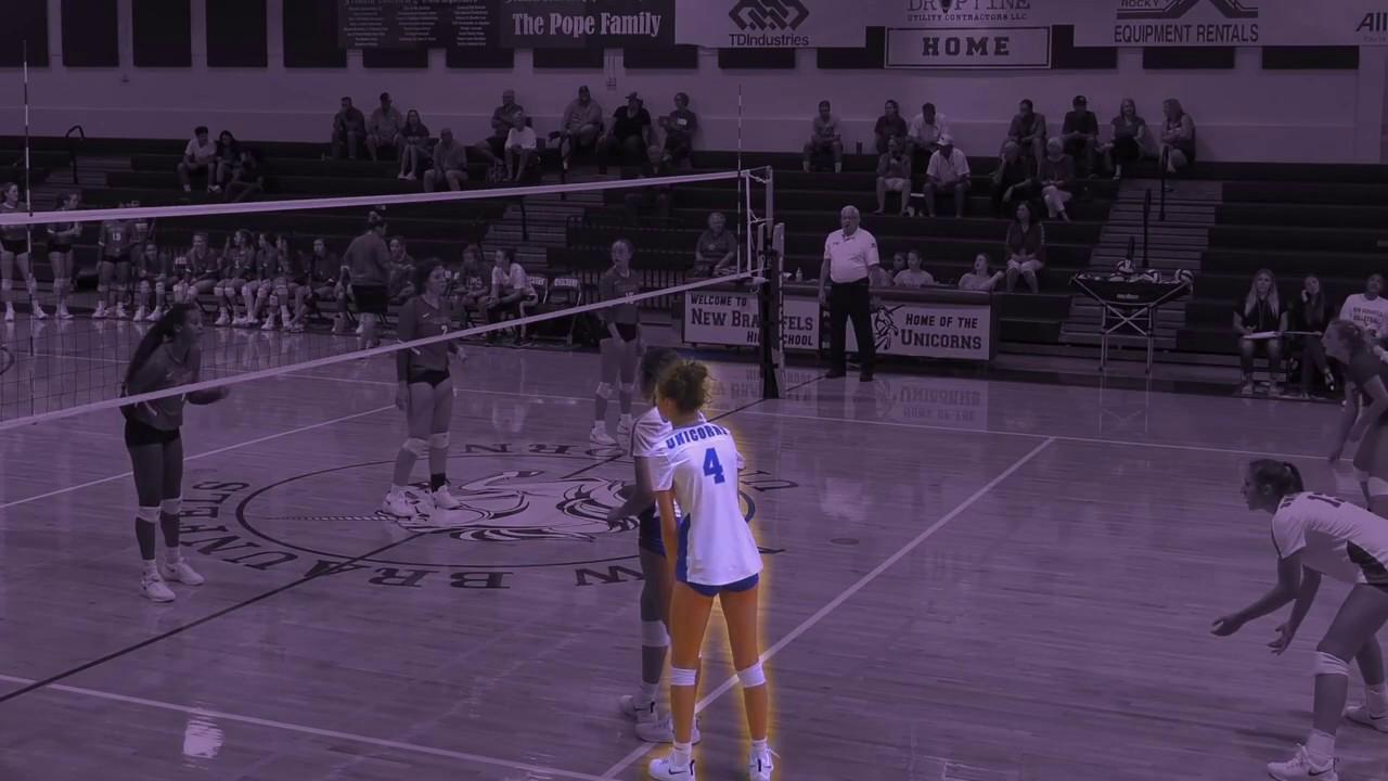 Volleyball Em 2021 Live Stream