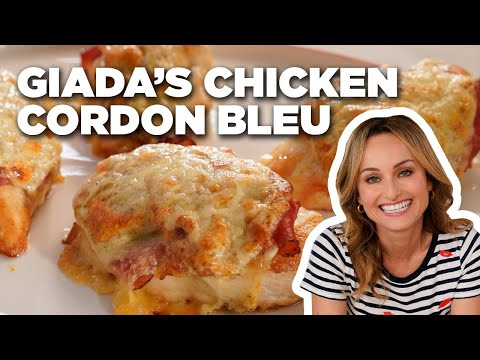 cook-easy-chicken-cordon-bleu-with-giada-de-laurentiis-|-food-network