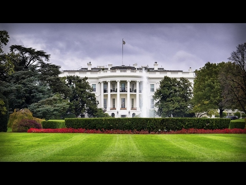 White House public tours resume