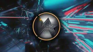 Deaf Kev - Invincible (Viperactive Remix) [Free Download]
