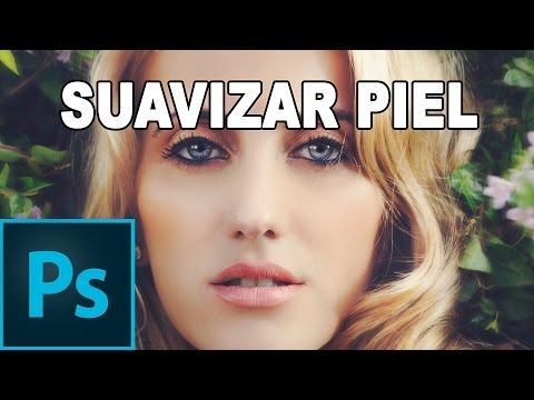 Los 10 mejores tutoriales de Photoshop para aprender gratis en español