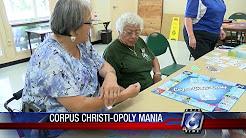 Corpus Chirsti-Opoly