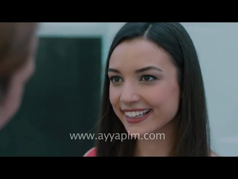 İçerde - Promo 2, În Română