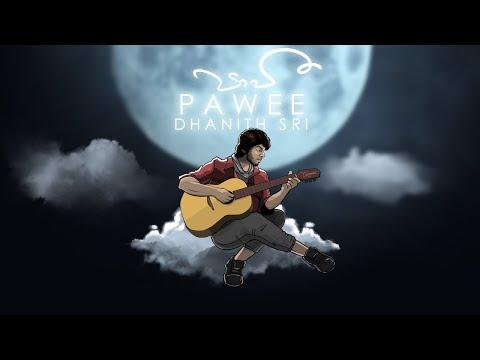 DHANITH SRI – PAWEE