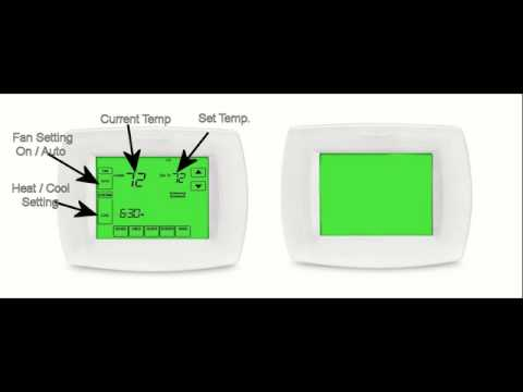 hqdefault?sqp\= oaymwEWCKgBEF5IWvKriqkDCQgBFQAAiEIYAQ\=\=\&rs\=AOn4CLDEi8gnabUu2723KqIu0udy_LX6CQ toptech t855 wiring diagram pro1 thermostat t855i \u2022 indy500 co toptech model t855 thermostat wiring diagram at soozxer.org