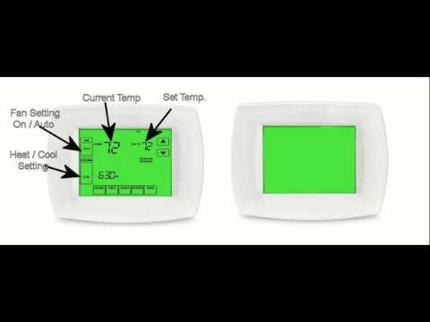 Toptech T855 Wiring Diagram Friendship Bracelet Diagrams • Hostessy.co