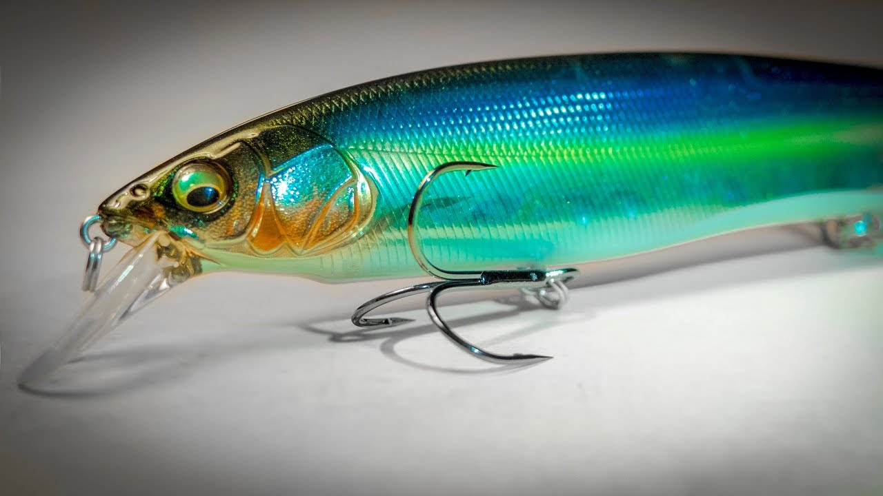 Image result for Tips About Fishing with Jerkbait