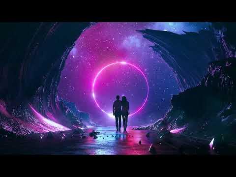 Тайпан feat Agunda - Ты одна - Танец (Vova Legend & jeny_miki)