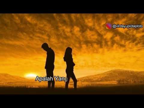 Jay Jay Rindu Bayangan I Cover Lirik & Clip