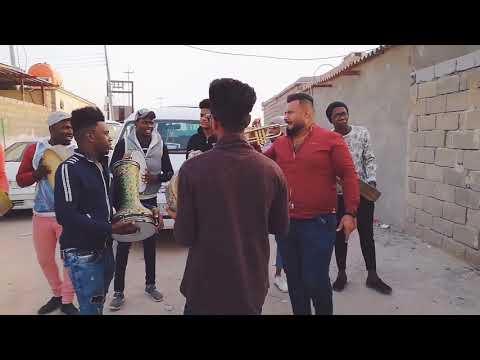 فرقة عيال الفهد لاحياء الحفلات وكافة المناسبات للحجز والاستفسار07707101146