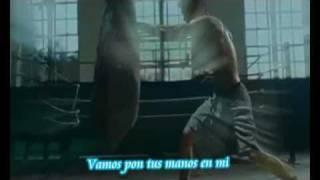 Katy Perry - Teenage Dreams (Official Video) Subtitulado al Español - HD