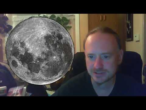 Happy FULL MOON ~ Collective Transitions ~ New Avatar Codes