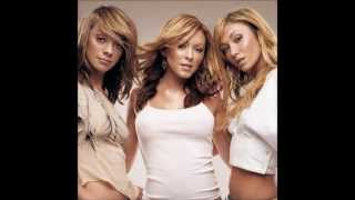 Watch Atomic Kitten Never Get Over You video