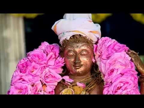 Madurantakam Raman - Aaarakimpave_Thodi _3m