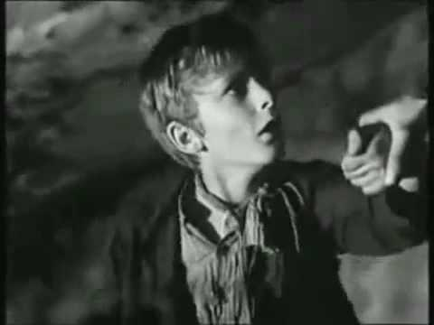 Dickens / Lean - Oliver Twist (1948)