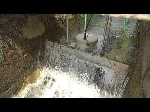 إضاءة نيبال: مدرسة في الهيمالايا تدخل ضمن مشروع ياباني طموح للطاقة الكهرمائية…  - نشر قبل 2 ساعة