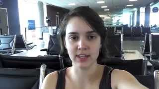 VEDA: April 14, 2014 Thumbnail