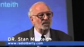 Michael Shaw on Agenda 21 - Santa Cruz