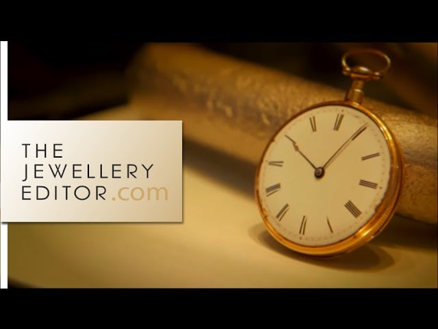 Best watches from SalonQP, the UK's luxury watch show