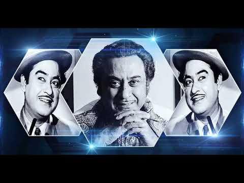 Phoolon Ke Rang Se | Kishore Kumar | Prem Pujari | Sachin Dev Burman | Neeraj Mp3