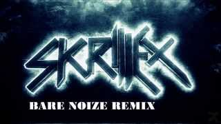SKRILLEX, THE DARKNESS - CLARITY (BARE NOIZE) (ZEDD ORIGINAL)
