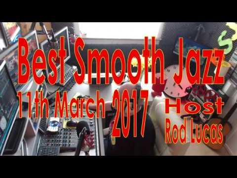 Jazz Musician London