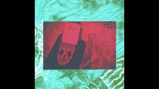 Calypso - Psychoactive Basement Session #1