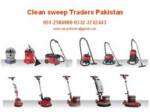 Scrubber Dryer Machines Wet Amp Dry Vacuum Cleaner Floor