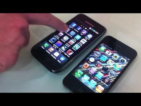 iphone szopás videó sárkány labda z rajzfilm pornó