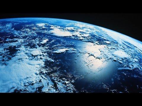 La planete bleue - Documentaire scientifique