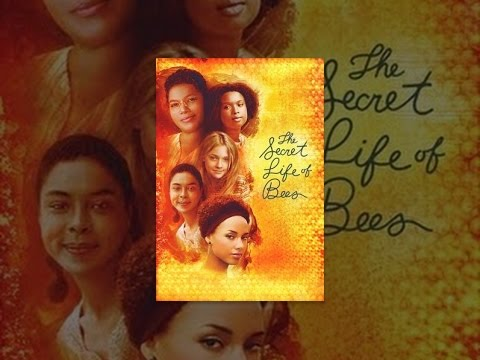 the burden of knowing in the secret life of bees The burden of knowing the secret life of beesmany people suffer from a burden of knowledge in the secret life of bees many characters also experience this phenomenon the secret life of bees is about a girl named lily owens who accidentally killed her mom as a young child.