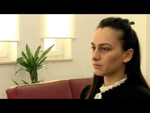 Ku studiojnë shqiptarët? - Top Channel Albania - News - Lajme