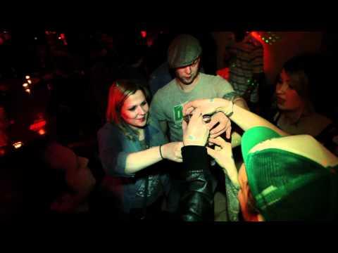 Cosmo Klein - By Tonight - Progressive Berlin REMIX