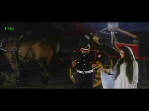 Khubsurat Hai Woh Dil Ka Mehman Hai cover