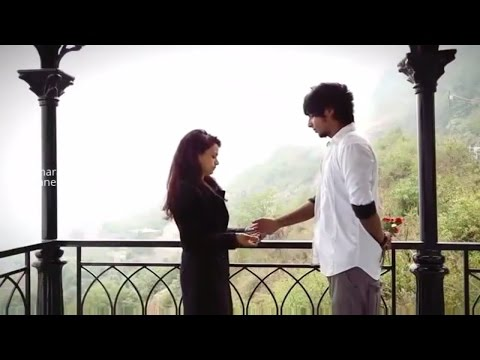 Lagu India Paling Sedih Tere Bina Klip Asli Terbaru 2016