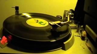 Pink Floyd - Quicksilver (vinilo)