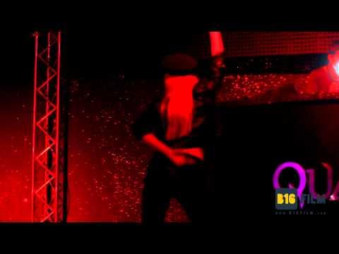V-Sag feat. Anduze - The Verge (DJ Tarkan Remix)   FREE DOWNLOAD !!!