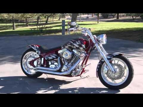 Lake Havasu Live Gears 'n Beers Southwest Custom Classic Cars Boulevard Event # 3-31