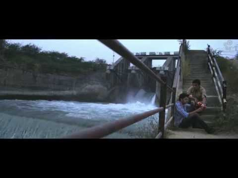 Bey Yaar Title Song | Sad | Tara Vina
