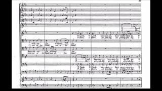 Handel - Utrechter Te Deum - HWV 278 - Vouchsafe, o Lord