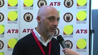 Summit Scienze Motorie - Massimo Omeri