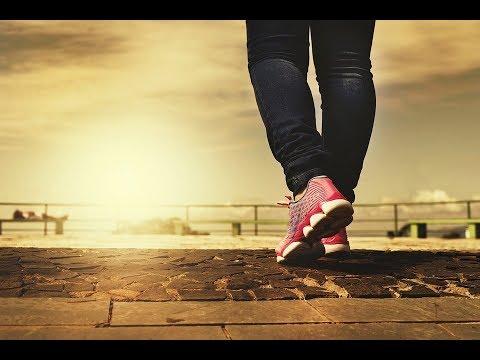 Camminare per dimagrire senza andare in palestra: ecco come!