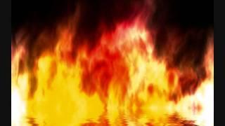 13. Scarlet Begonias -} Fire On The Mountain - Grateful Dead - Barton Hall - 5.8.77 Set II
