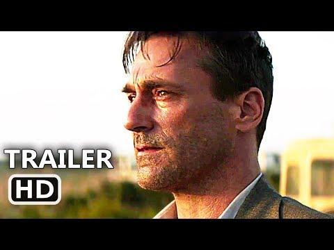 BEIRUT Official Full online (2018) Jon Hamm, Rosamund Pike Thriller Movie HD